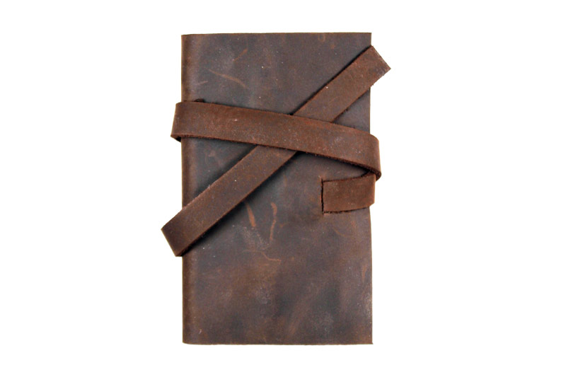Business Card Cases Sfp Leather Items For Hotel And Gastronomy