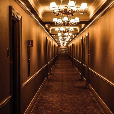 lederartikel-hotellerie-individuell
