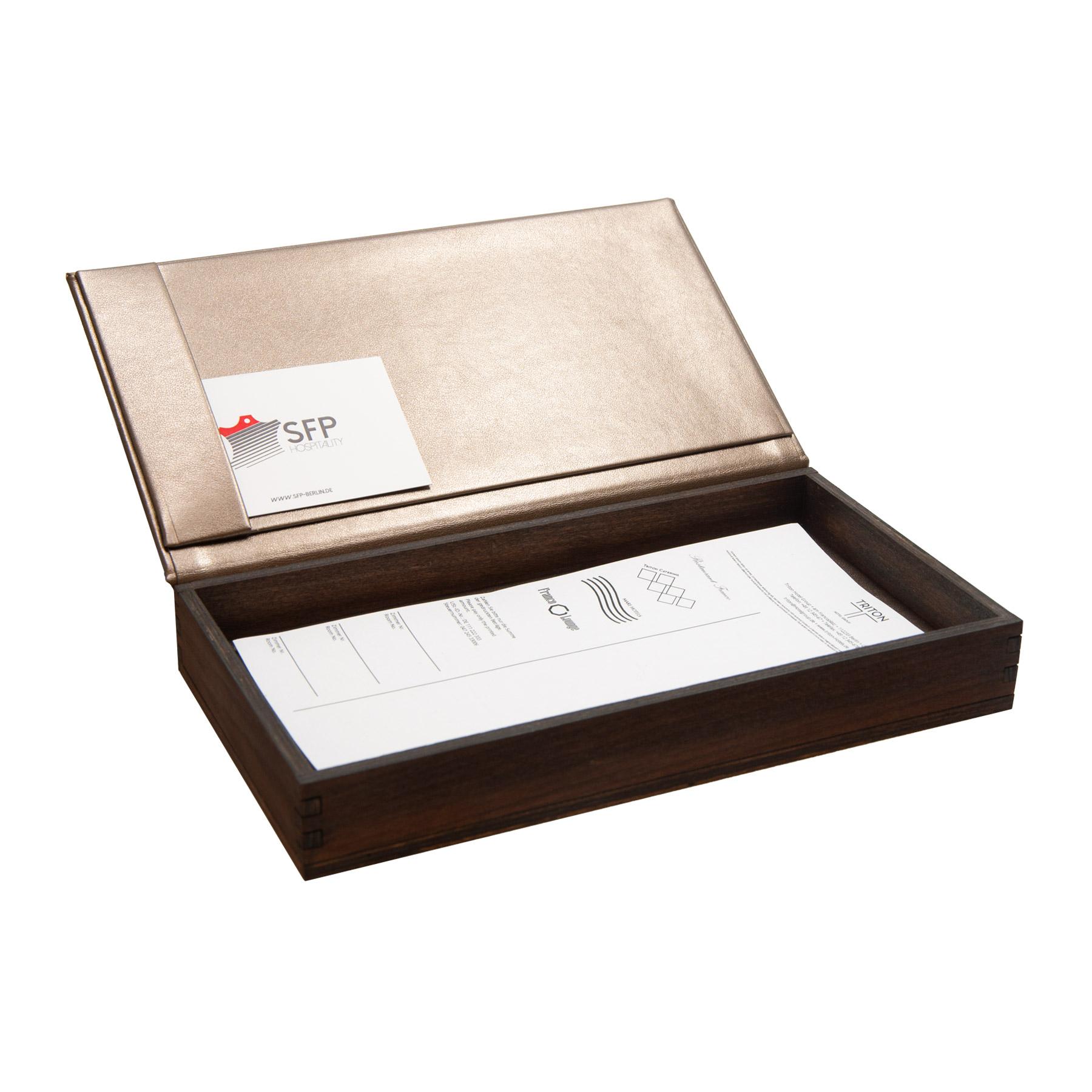 rechnungsbox-metallic-leder