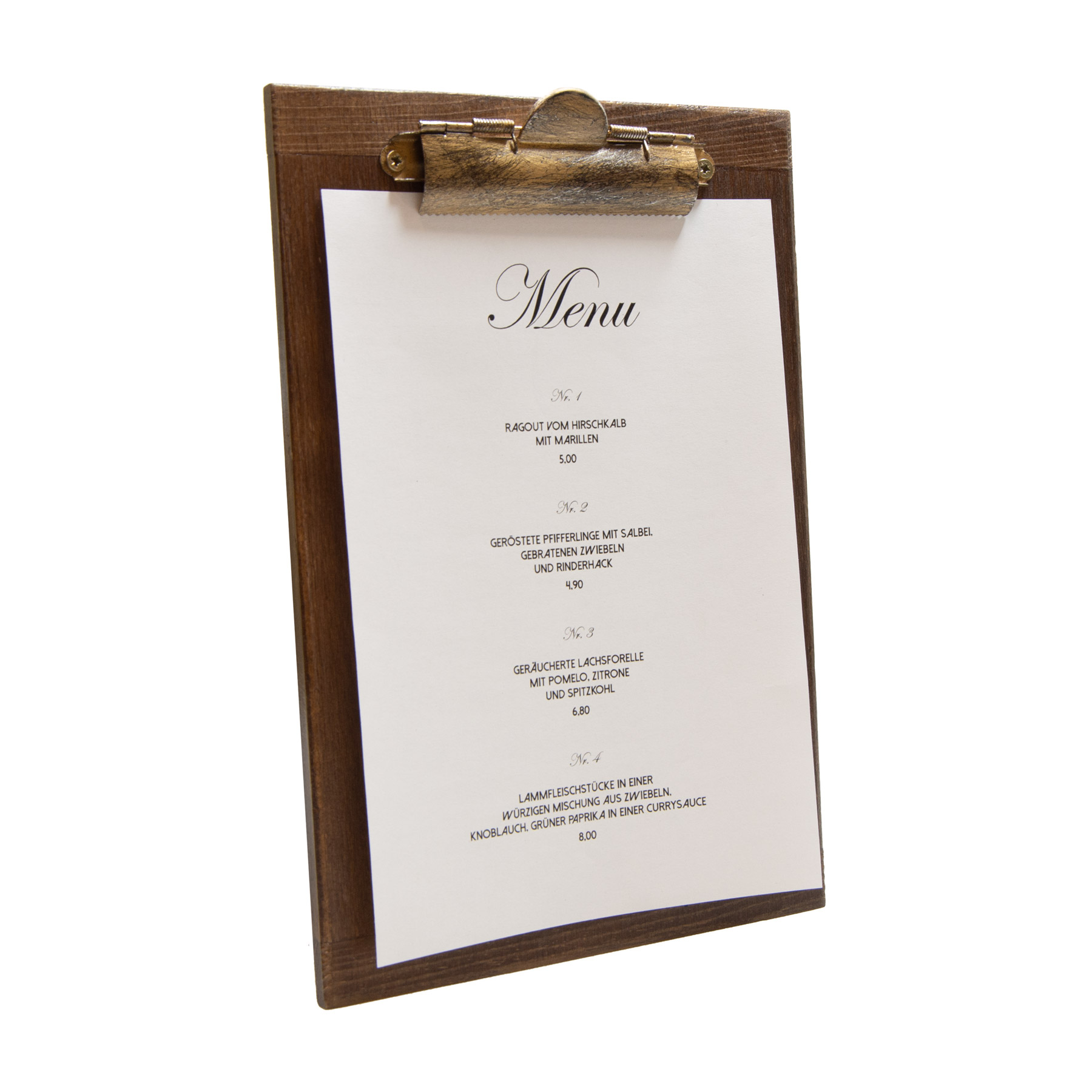speisekarte-clipboard-klemmbrett-tageskarte