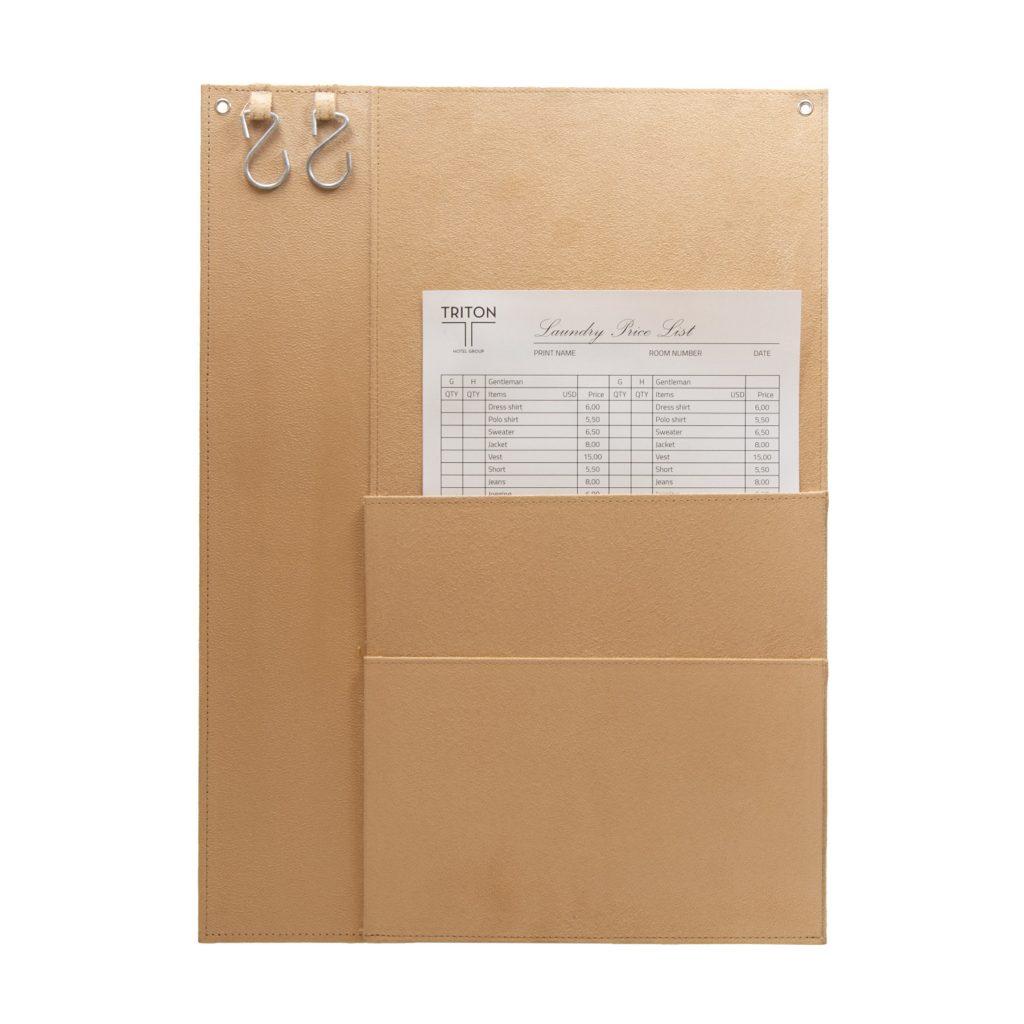 laundry-list-holder_stoff-taschen