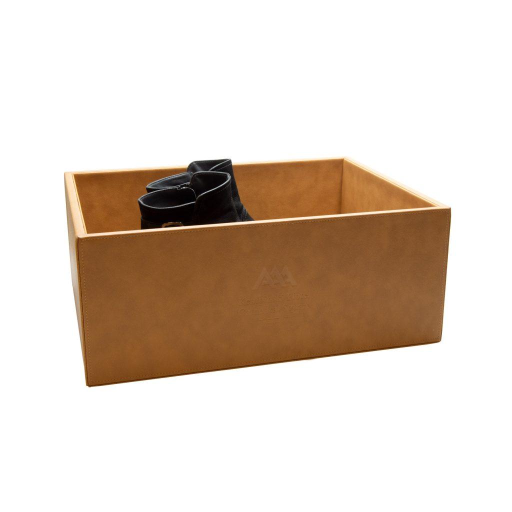 schuhbox-shoebox-leder