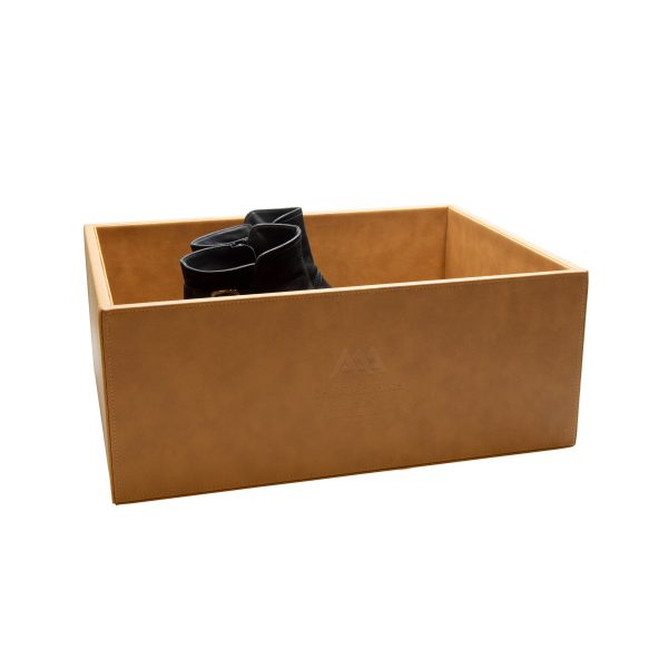 schuhbox-shoebox-leder