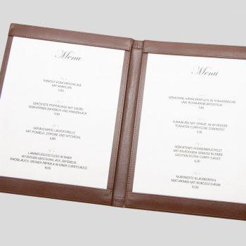 speisekarte-leder-menukarte