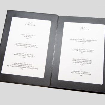speisekarte-passepartout-menu