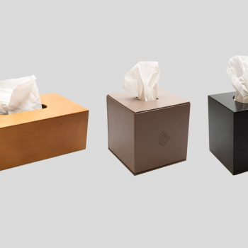 tissueboxen-leder-holz-logo