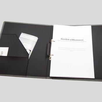 zimmermappen-leder-piquet-taschen