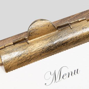 speisekarte-clipboard-klemmbrett-menukarte