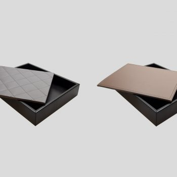 tray-leder-inlay