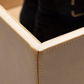 shoeboxen-leder-logo-hotel_zimmer
