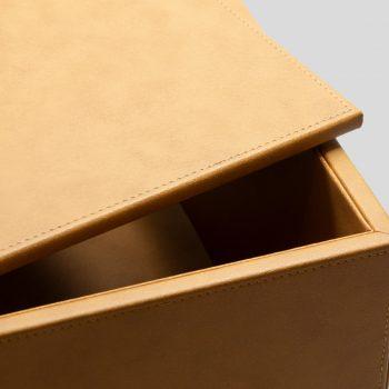 shoebox-schuhbox-leder-deckel