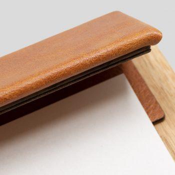 speisekarte-clipboard-klemmbrett-echtleder