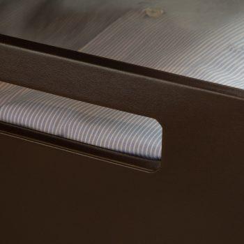 laundryboxen-griff-hemden