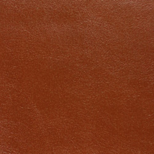echtleder-genuine-leather