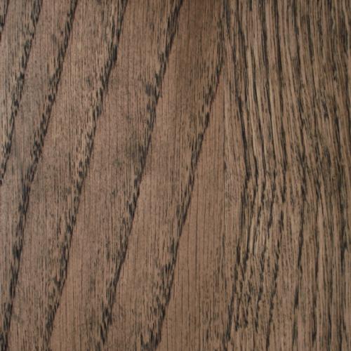holz-wood