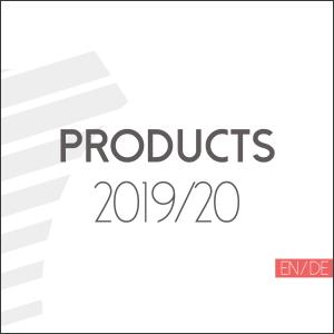 produkt_palette-katalog-uebersicht