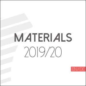 material_uebersicht-materialien-stoffe-leder_auswahl