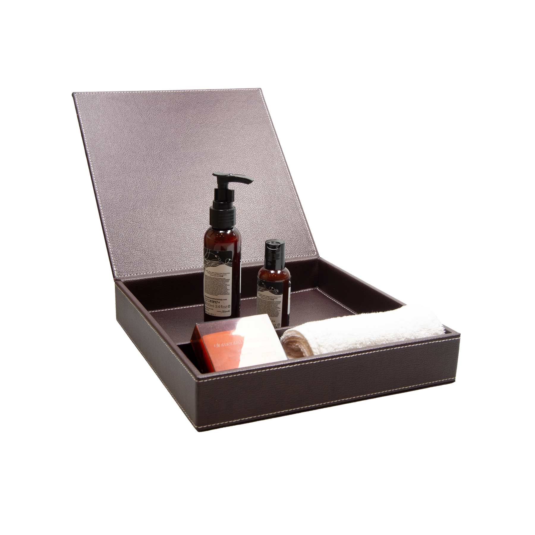 amenitybox-leder-pflegeartikel_box-hochwertig