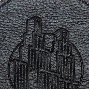 coaster-untersetzer-leder-logo_praegung-handmade