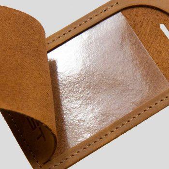 kofferanhänger-leder-kartenfenster-lasche