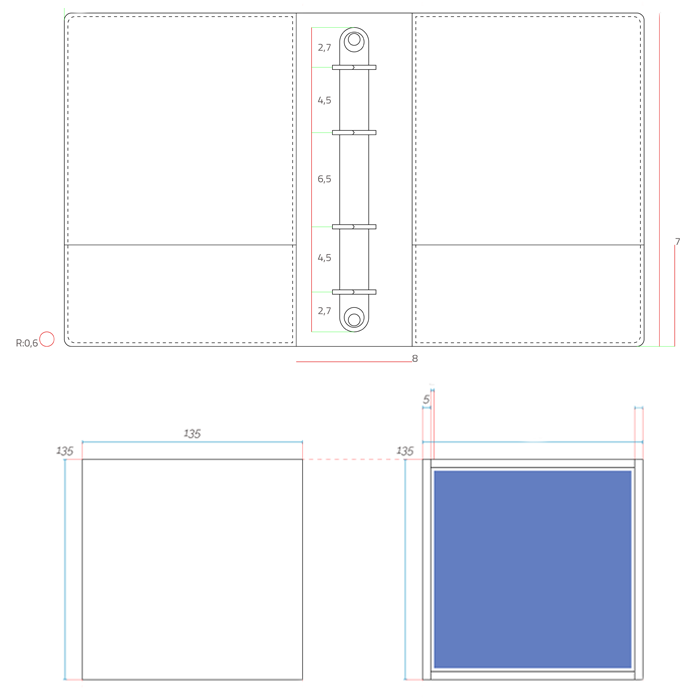 layout-service-individuell-handmade