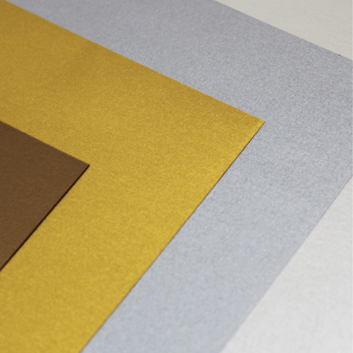 speisekarten-papier