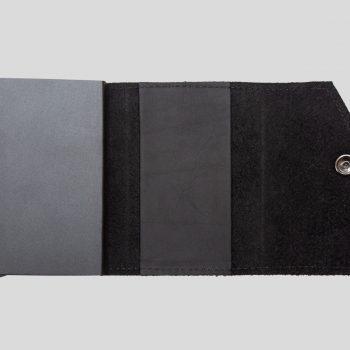 rfid-cardholder-metall-leder-inlay-individuell