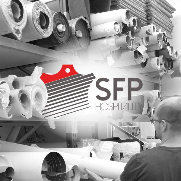 sfp-produktion-eu