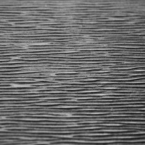 pu-leder-leather