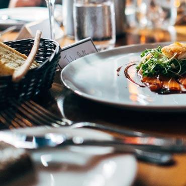 gastro-bedarf-berlin-lederartikel-fuer-restaurants