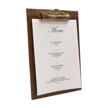 klemmbrett-speisekarte-aus-holz-gastronomie