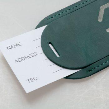 kofferanhänger-mit-eigenem-logo-aus-leder