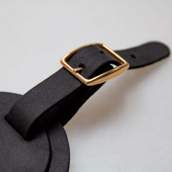 kofferanhänger-individuell-als-werbegeschenk