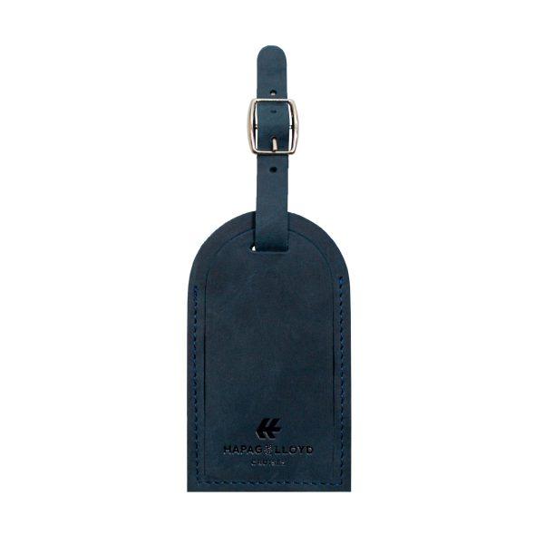 kofferanhänger-mit-logo-als-werbegeschenk