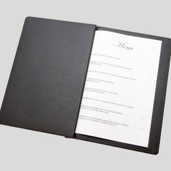 moderne-speisekarte-individuell-gastronomie
